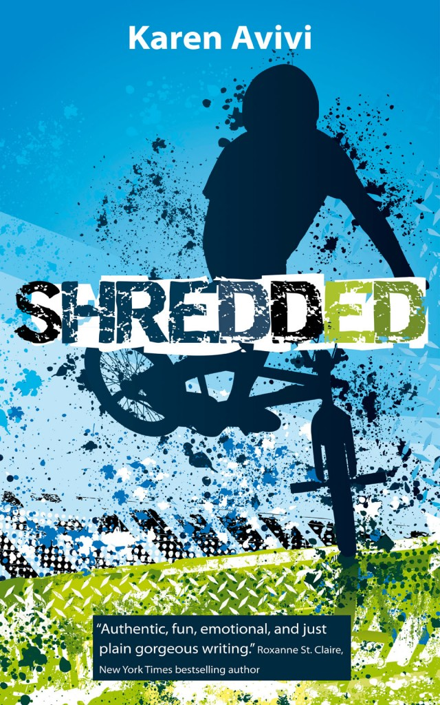 Shredded_AM4_e